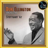 The Duke Ellington Orchestra - Duke Ellington Orchestra, Stuttgart '67