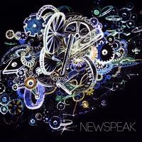 Newspeak - Machinery of Night