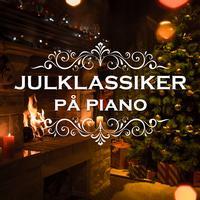 David Schultz - Julklassiker pa piano