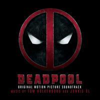 Junkie XL - Deadpool