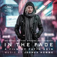 Joshua Homme, Michael Shuman, And Troy Van Leeuwen - In The Fade