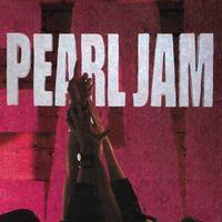 Pearl Jam - Ten -  FLAC 88kHz/24bit Download