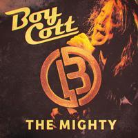 Boycott - The Mighty