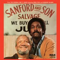 Sanford and Son - Sanford and Son