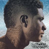 Usher - Looking 4 Myself