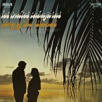Los Indios Tabajaras - Song of the Islands