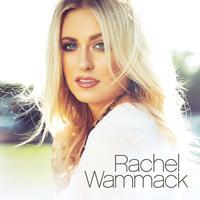 Rachel Wammack - Enough