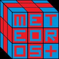 Meteoros - Meteoros+