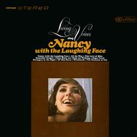 Living Voices - Nancy with the Laughing Face