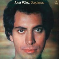 Jose Velez - Seguimos