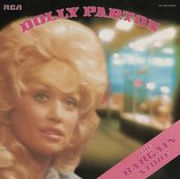 Dolly Parton - The Bargain Store