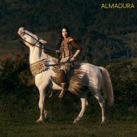 iLe - Almadura