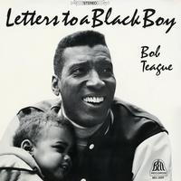 Bob Teague - Letters To A Black Boy