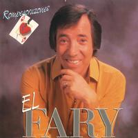 El Fary - Rompecorazones -  ALAC 44kHz/24bit Download