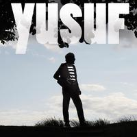 Yusuf/Cat Stevens - Tell 'Em I'm Gone