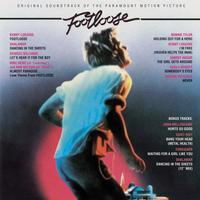 Various Artists - Footloose Original Motion Picture Soundtrack