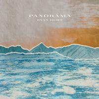 Ryan Hurd - Panorama - EP