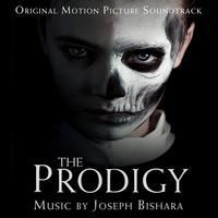 Joseph Bishara - The Prodigy