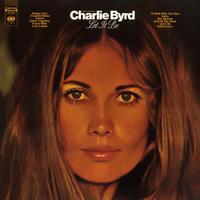 Charlie Byrd - Let It Be