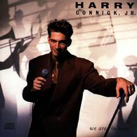Harry Connick Jr. - We Are In Love -  DSD (Single Rate) 2.8MHz/64fs Download
