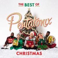 Pentatonix - The Best Of Pentatonix Christmas