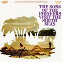 The Sons Of The Pioneers - Visit the South Seas