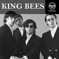 King Bees - RCA Singles