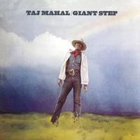 Taj Mahal - Giant Steps-De Old Folks At Home