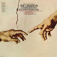 Leonard Bernstein - Haydn: Die Schopfung, Hob. XXI:2