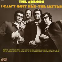 The Arbors - The Arbors