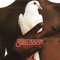 Santana - Santana's Greatest Hits