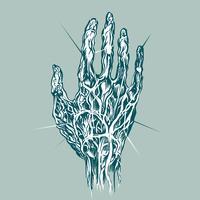 Mokoma - Syyttava sormi