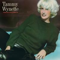 Tammy Wynette - Good Love & Heartbreak