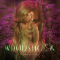 Peter Raeburn - Woodshock