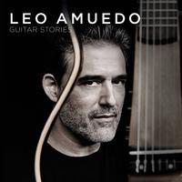 Leo Amuedo - Guitar Stories