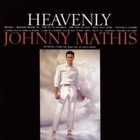 Johnny Mathis - Heavenly