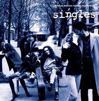 Various Artists - Singles