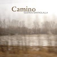 Gustavo Santaolalla - Camino