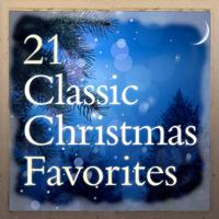 Various Artists - 21 Classic Christmas Favorites