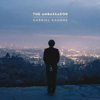 Gabriel Kahane - The Ambassador