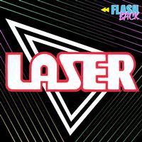 Laser - Flashback: Laser