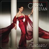 Gloria Estefan - The Standards