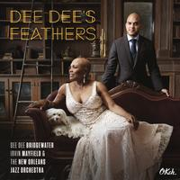 Dee Dee Bridgewater, Irvin Mayfield, The New Orleans Jazz Orchestra - Dee Dee's Feathers