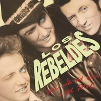 Los Rebeldes - Mas Alla Del Bien y Del Mal
