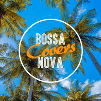 Rio Branco - Bossa Nova Covers