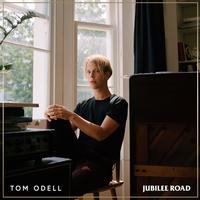 Tom Odell - Jubilee Road