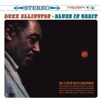 Duke Ellington - Blues In Orbit -  DSD (Single Rate) 2.8MHz/64fs Download