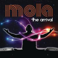 Mola - The Arrival