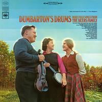 The Beers Family - Dumbarton's Drums - More Songs From The Beers Family
