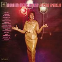 Aretha Franklin - Laughing On The Outside -  FLAC 96kHz/24bit Download
